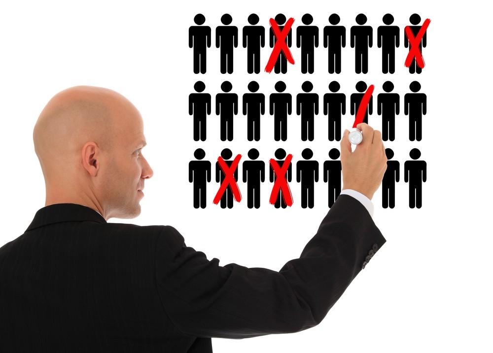Увольнение в связи с сокращением: основные правила и нормы