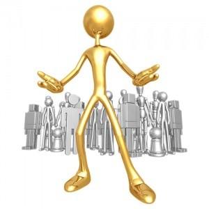 Методы создания системы управления персоналом