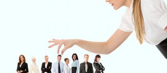 Система управления персоналом: понятие, функции, задачи и методы