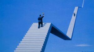 Управление персоналом: основные методы и стили