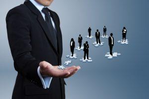 Какими способностями должен обладать специалист-рекрутер