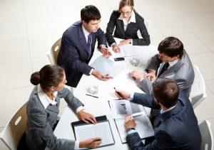 Аттестация работников на предприятии и особенности её проведения