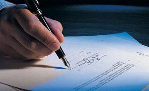 Трудовое соглашение по найму – для чего оно нужно