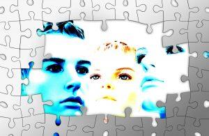 Нововведения и перспективы в области HR