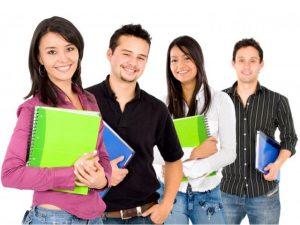 Понятие, особенности и составляющие трудовой деятельности человека