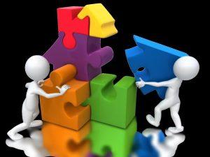 Особенности использования экономических методов управления персоналом