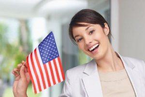 Стажировка молодых специалистов в США и её особенности