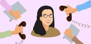 Менеджер по подбору – какие требования к специалисту