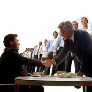 Анализируем современную систему управления персоналом