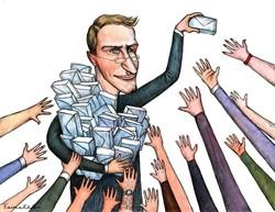 Неофициальное трудоустройство – его причины и последствия
