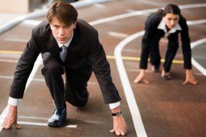 Цели, задачи и особенности стратегического управления предприятием