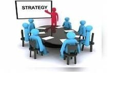 Разновидности стратегий управления персоналом