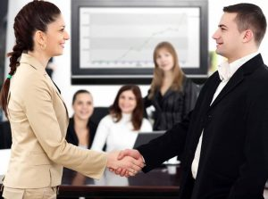 Источники и методы набора персонала
