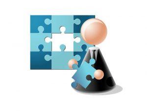 Цели и задачи управления персоналом организации