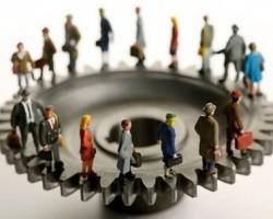 Рынок труда и его особенности