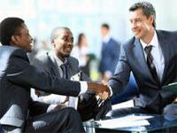 Философия управления кадрами организации