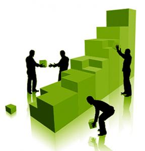 Системы и подсистемы управления персоналом