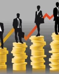 Административные методы управления персоналом и их разновидности