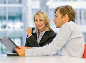 Разновидности современных теорий управления персоналом