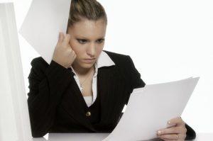 Какими правами наделён сотрудник при увольнении по сокращению штатов
