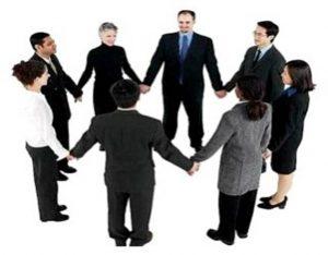 Особенности организации эффективного управления трудовыми кадрами