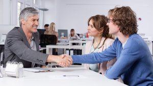 Как успешно пройти собеседование в банк